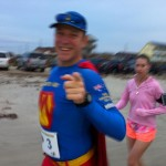 marathonman Marathon Man - Surfside Beach Marathon
