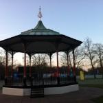 MarathonMan-LondonMarathon001