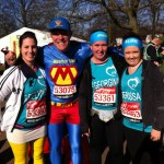 MarathonMan-LondonMarathon004