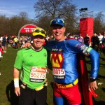 MarathonMan-LondonMarathon005