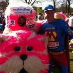 MarathonMan-LondonMarathon006