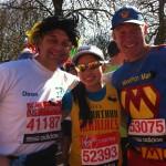 MarathonMan-LondonMarathon009