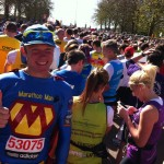 MarathonMan-LondonMarathon011