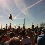 MarathonMan-LondonMarathon012
