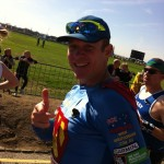 MarathonMan-LondonMarathon016
