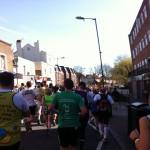MarathonMan-LondonMarathon018