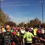 MarathonMan-LondonMarathon019