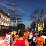 MarathonMan-LondonMarathon023