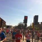 MarathonMan-LondonMarathon025
