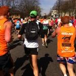 MarathonMan-LondonMarathon027