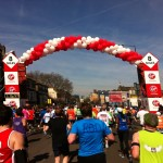 MarathonMan-LondonMarathon029