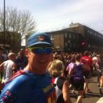 MarathonMan-LondonMarathon033