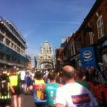 MarathonMan-LondonMarathon034