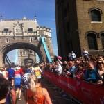 MarathonMan-LondonMarathon037