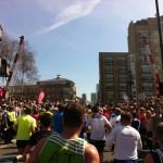 MarathonMan-LondonMarathon043