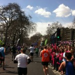 MarathonMan-LondonMarathon050
