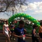 MarathonMan-LondonMarathon056