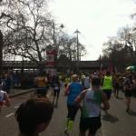 MarathonMan-LondonMarathon057
