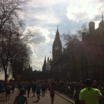 MarathonMan-LondonMarathon062