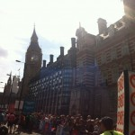 MarathonMan-LondonMarathon063
