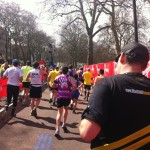 MarathonMan-LondonMarathon066