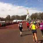 MarathonMan-LondonMarathon070