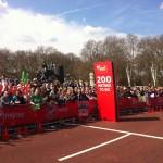 MarathonMan-LondonMarathon073