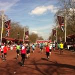 MarathonMan-LondonMarathon076