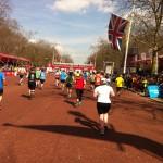 MarathonMan-LondonMarathon078
