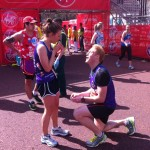 MarathonMan-LondonMarathon079