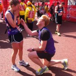 MarathonMan-LondonMarathon080