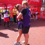 MarathonMan-LondonMarathon081