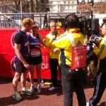 MarathonMan-LondonMarathon082