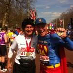 MarathonMan-LondonMarathon088