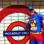 MarathonMan-LondonMarathon092